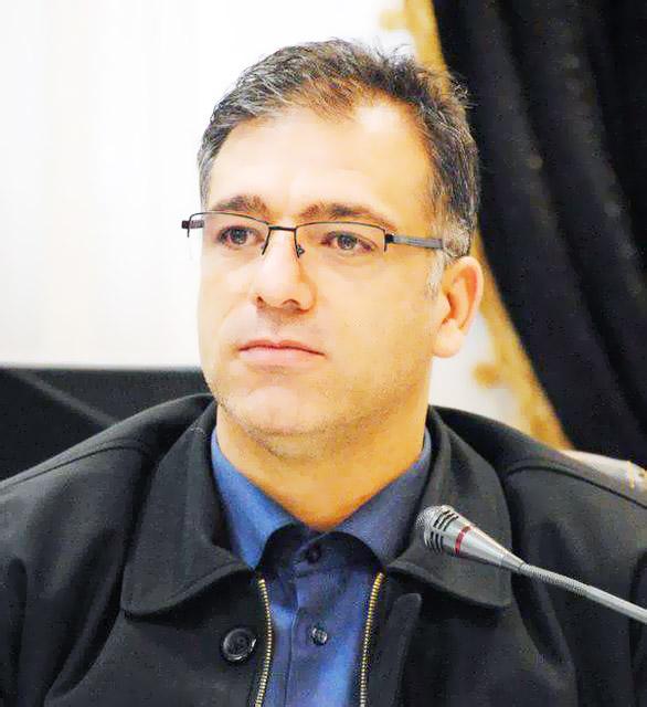 مسئولیت شورای شهر خرمآباد