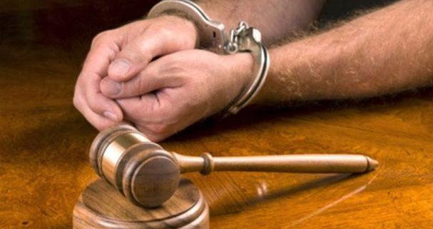 معاون استاندار لرستان دستگیر شد