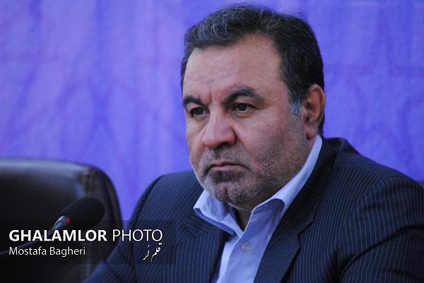 واکنش استاندار به دستگیریها؛ آبروی افراد و خانواده آنها حفظ شود