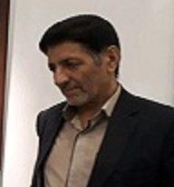 حسن مرادی از پیشکسوتان مطبوعات در خرمآباد