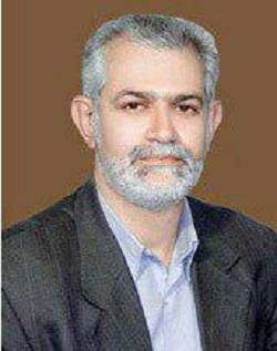 «محمد ناصر بهاری» از پیشکسوتان مطبوعات خرمآباد