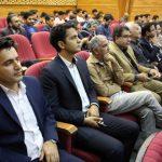 کارگاه آموزشی پروژه بینالمللی اربینت در خرمآباد + تصاویر