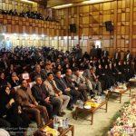 گزارش تصویری: سفر معاون رئیسجمهور در امور بانوان و خانواده به لرستان