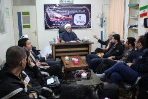 مجلس انقلابی در گام دوم انقلاب