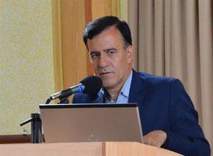 بازنشستگی پیش از موعد ۲۱۲۲ نفر در لرستان تأیید شد