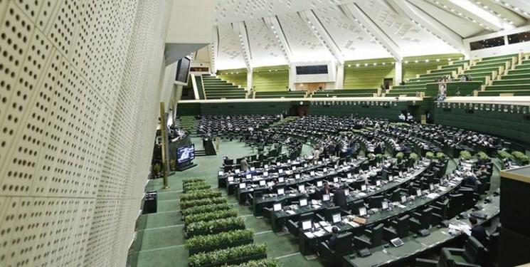 اعضای هیأت رئیسه سنی مجلس یازدهم را بشناسیم / عکس