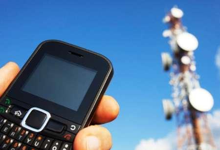 برقراری ارتباطات تلفن ثابت و همراه شهرستان های سلسله و دلفان