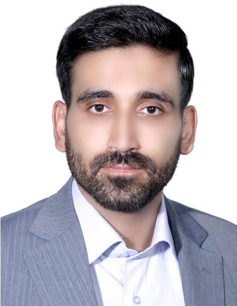 مدیر کل اداره نوسازی مدارس استان لرستان منصوب شد