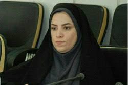 انتصاب رئیس گروه امور فرهنگی، مطبوعات و رسانه اداره کل فرهنگ و ارشاد اسلامی لرستان