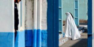 حمایت از خانواده ۱۴۶۰ زندانی لرستانی