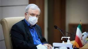 همزمانی «کرونا با آنفلولانزای فصلی» یک بحث جدی است