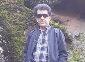 «دکتر رضا طولابی» دندانپزشک لرستانی به قتل رسید