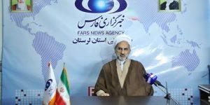 مشکلات خبرنگاران لرستان در وزارت ارشاد پیگیری میشود