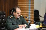 مدیرکل جدید بنیاد حفظ آثار و نشر ارزشهای دفاع مقدس لرستان منصوب شد