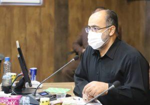 مانع اصلی تکمیل بیمارستان مهرگان خرمآباد برطرف شد