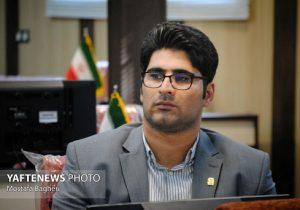 عضو شورای شهر خرمآباد: مخالف وجود شورای شهر هستم!