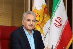مدیرعامل توزیع برق لرستان: چراغ ۱۱ روستای استان روشن شد