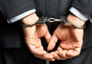 دستگیری پدران عروس و داماد در پلدختر