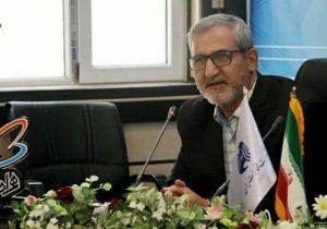 توسعه پوشش شبکه همراه اول در مخابرات شهرستان پلدختر