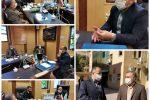 نماینده خرمآباد و چگنی: تکمیل هتل صخرهای، مطالبه جدی مردم مرکز استان است