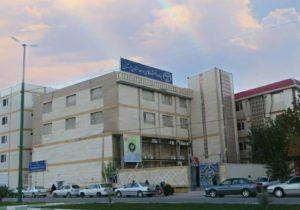 آغاز ثبتنام تکمیل ظرفیت پذیرش دانشجو در مرکز علمی کاربردی جهاد دانشگاهی لرستان