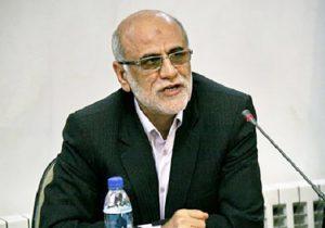 رئیس هیات نظارت بر انتخابات استان لرستان و شهرستان خرمآباد منصوب شد