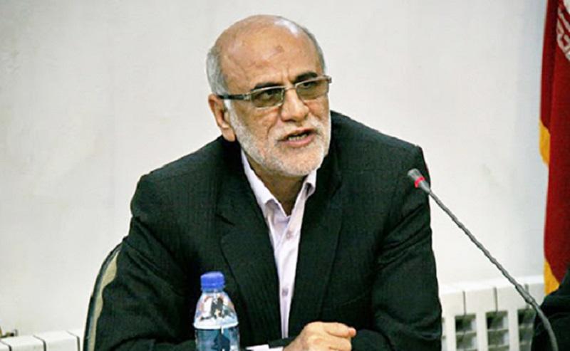 انتخابات استان لرستان