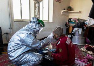 قرنطینه ۲ روستای لرستان به دلیل مشکوک بودن به کرونای انگلیسی/ خطر شیوع بیخ گوش پلدختر