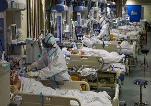 ثبت ۱۱۱۵ ابتلای جدید به کرونا در لرستان/ ۱۱ نفر فوت کردند